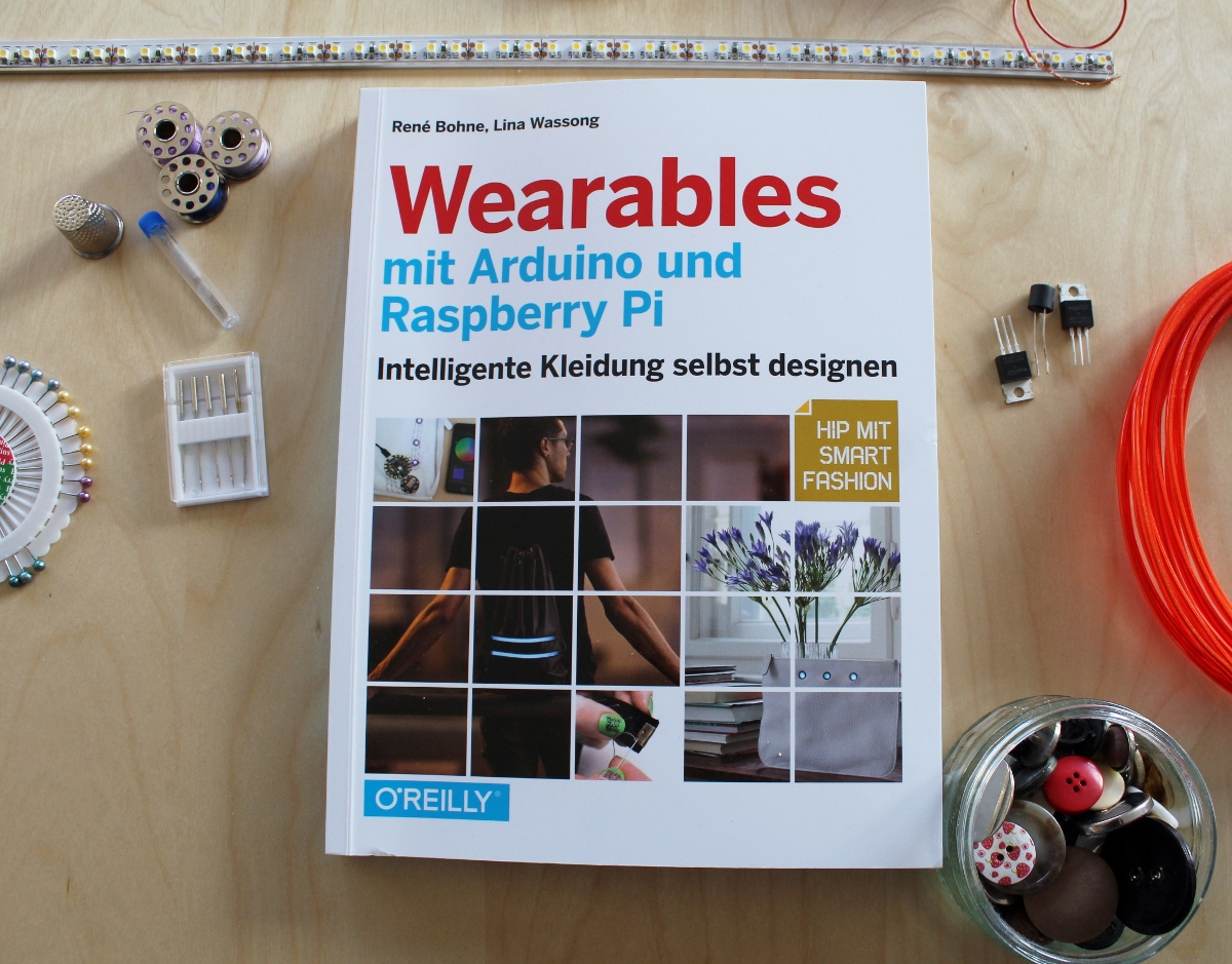 14 Wearables