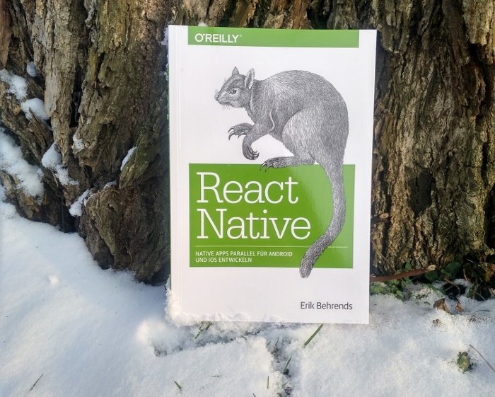 01_React Native(700x561)