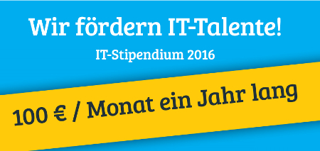 Banner-ITtalents