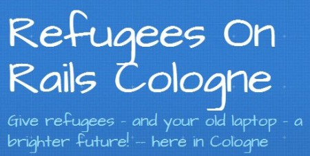 refugees_on_rails_cgn
