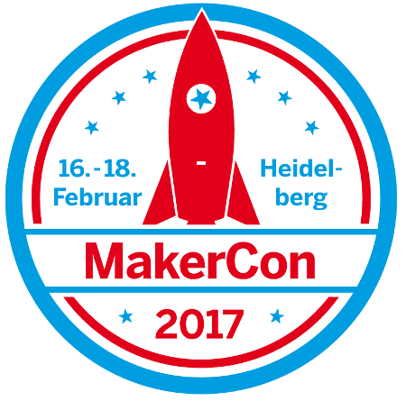 makercon_logo