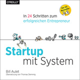 E-Book-Deal Startup mit System
