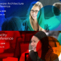 velocity software architecture conference berlin