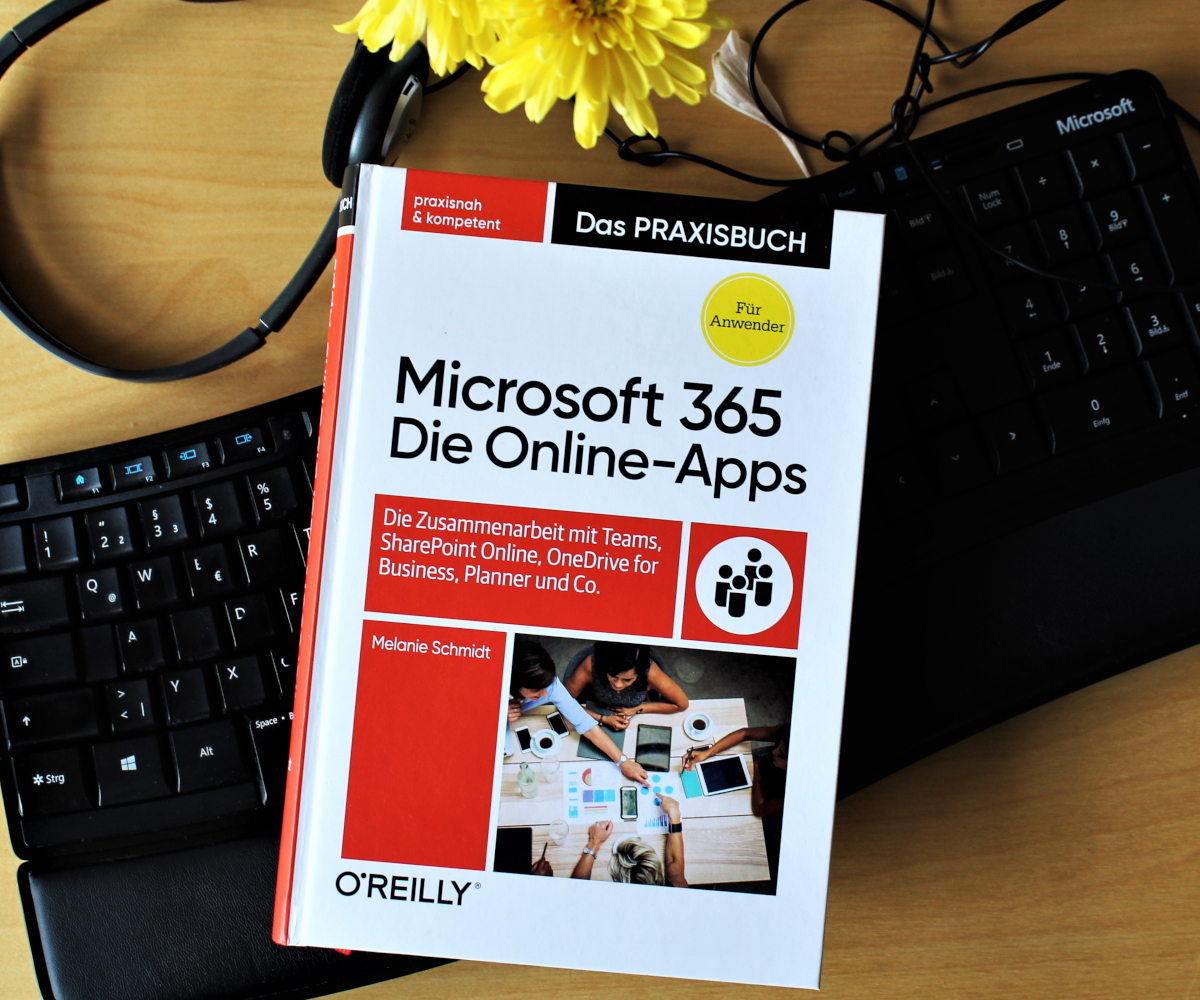 MS Online Apps